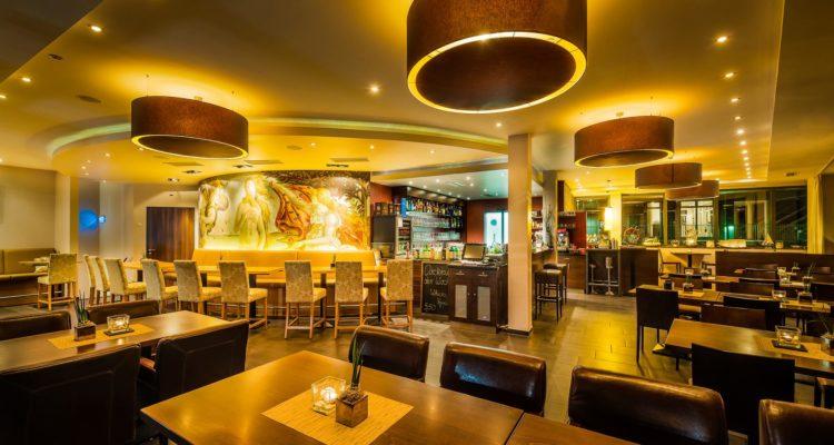 Hafenbar_restaurant_leer_fokko_halfwassen