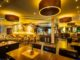 Hafenbar_restaurant_leer_fokko_halfwassen