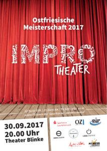 impro-theater-meisterschaft-ostfriesland-2017-leer