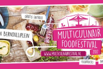 multiculinair-food-festival-groningen