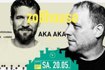 zollhouse-akaaka-20-05-17