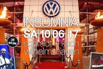 schmidt-koch-titelbild-event-100617