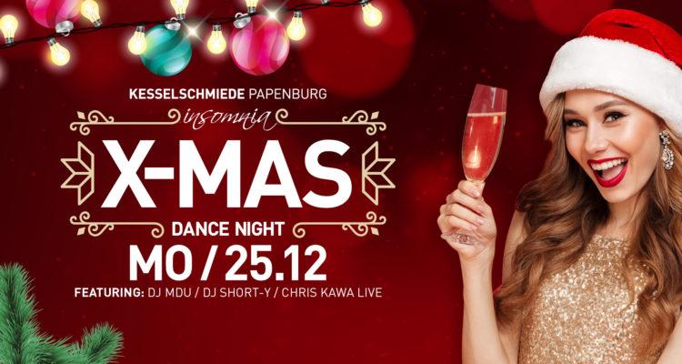xmas-dance-night-papenburg