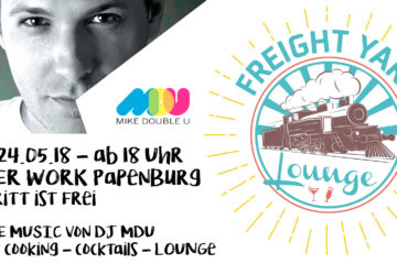 after-work-papenburg-freight-yard-lounge