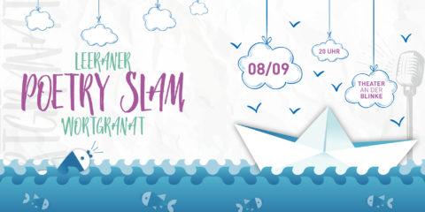 Leeraner-Poetry-Slam-Kulturpreis-2018-Leer-Blinke-Evers-Akzente