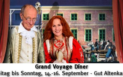 grand-voyage-diner-papenburg