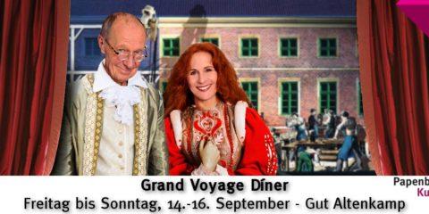 grand-voyage-diner-papenburg