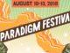 paradigm-festival-groningen-2018-header