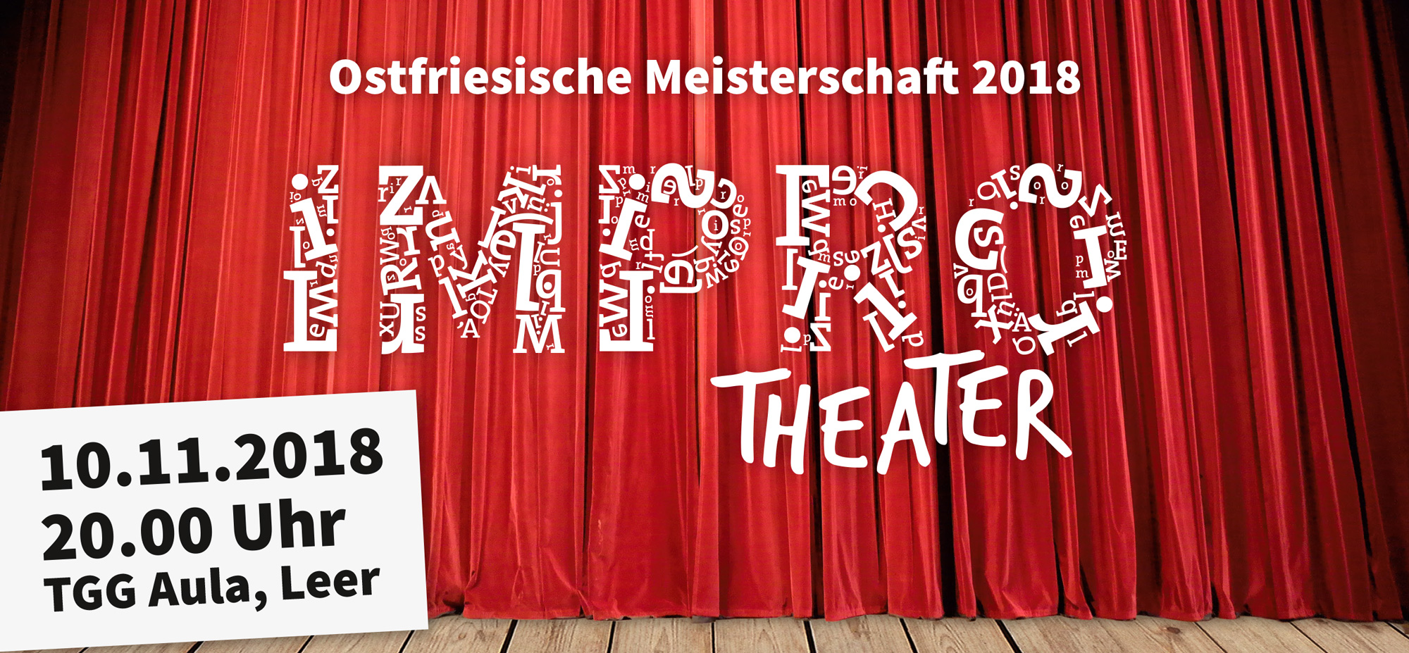 Impro-Meisterschaft-2018-Leer