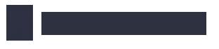 Kulturkutter logo