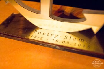 poetry-slam_papenburg