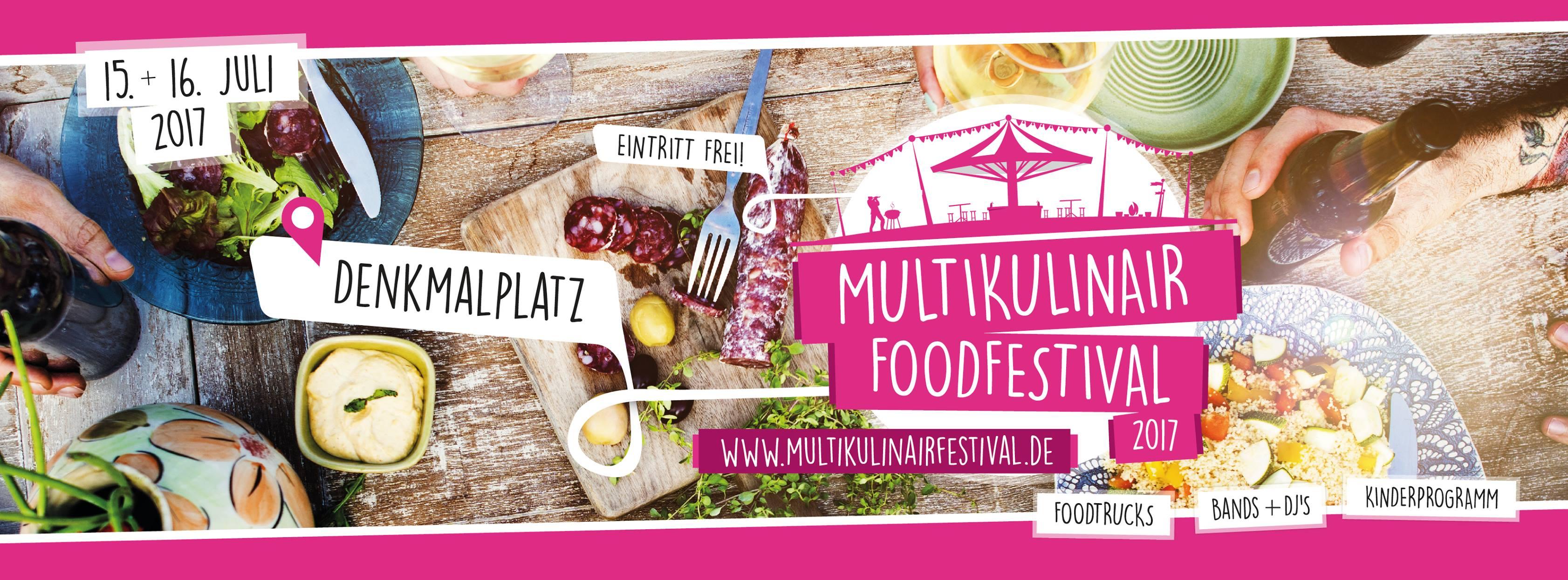 food-festival-leer