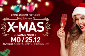 xmas-dance-night-papenburg