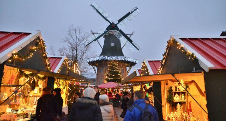 papenburg-weihnachtsmarkt