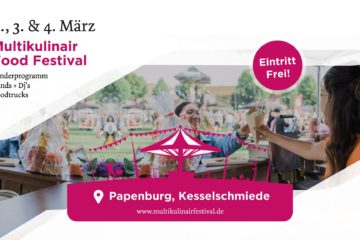 indoor-food-festival-papenburg-2018-evers-akzente