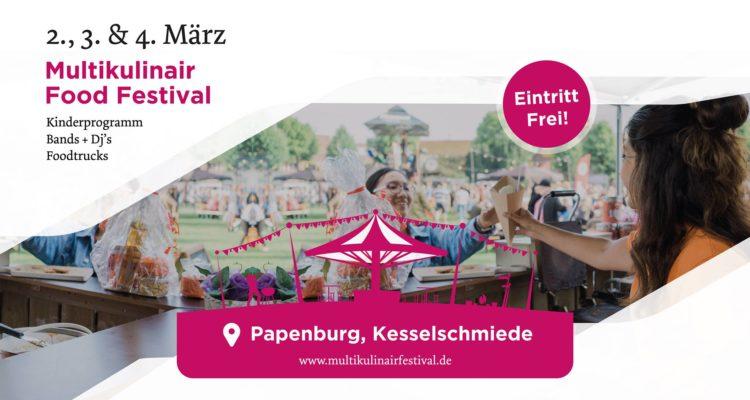 indoor-food-festival-papenburg-2018-evers-akzente