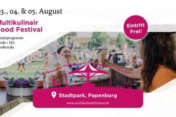 multikulinair-festival-papenburg-2018