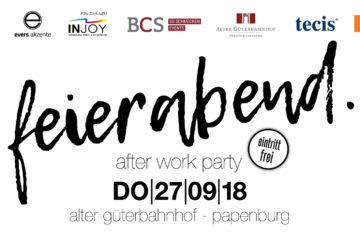 feierabend-afterwrok-pbg-27-09-18