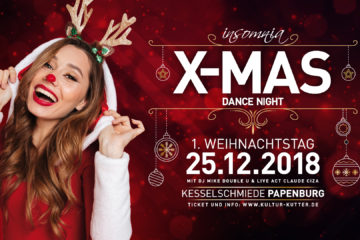 xmas-dance-night-papenburg-2018